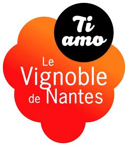 [Translate to Anglais:] Logo Office de tourisme