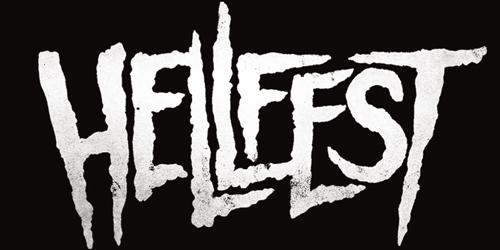 Hellfest à Clisson